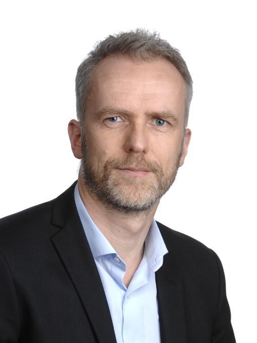 Ole Thomsen