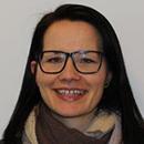 Charlotte Vig Kiær