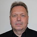 Hans Østergaard