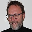 Jeppe Løkke Henriksen