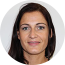 Karina Flensborg Hansen
