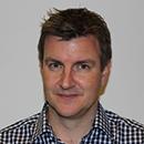 Torben L. Sørensen